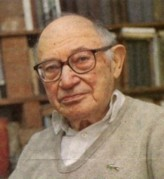 Shmuel Katz Later Years
